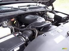 car engine manuals 2010 gmc sierra electronic valve timing 2003 gmc sierra 1500 slt extended cab 4x4 5 3 liter ohv 16 valve vortec v8 engine photo