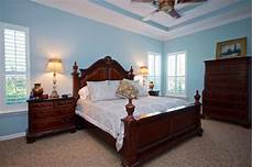 Bedroom Design Ideas In India by Indian Bedroom Designs Bedroom Bedroom Designs