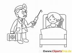 Ausmalbild Conni Im Krankenhaus Im Krankenhaus Ausmalbilder