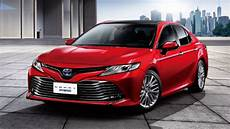 toyota en 2020 2020 toyota camry introducing new camry hybrid experience