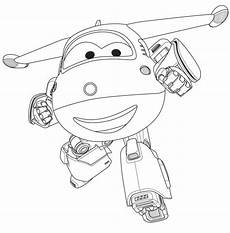 wings donnie coloring pages inerletboo
