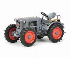 Eicher Ed 26 Grey 1 43 Pro R 43 Agricultural Models