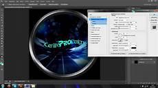 Let S Tutorial Photoshop Cs6 Profilbild F 252 R