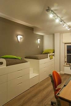 Coole Zimmer Ideen F 252 R Jugendliche Zuk 252 Nftige Projekte