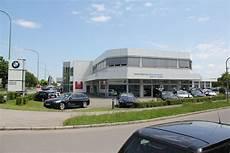 Pressebilder Autohaus Reisacher