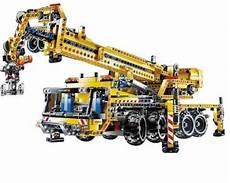 verschiedene neue lepin modelle wie lego 15 auf alle