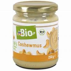 Cashewmus Rezepte Suchen