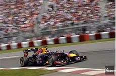 Un Grand Prix Du Canada Pour 10 Ans S 233 Bastien Templier F1