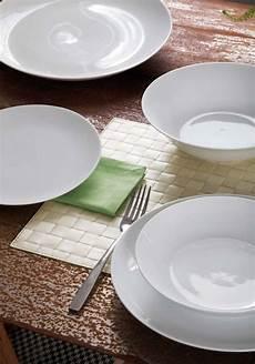 andrea fontebasso bicchieri servizio piatti 18 pezzi andrea fontebasso collezione