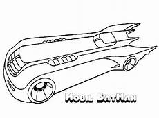 lego batman car coloring pages 16561 batman car coloring pages batman coloring pages cars coloring pages lego coloring pages