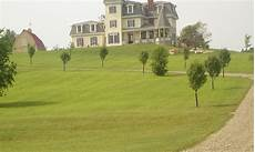 ben roethlisberger house address area price rooms and