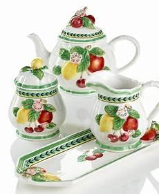 villeroy boch dinnerware garden best gifts