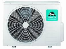 Luft Wasser Wärmepumpe Erfahrungen - waermepumpen luft wasser test es gibt einen guten rat