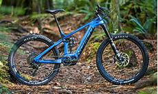 norco sight vlt all mountain e bike gets a boost to expand