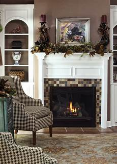 cozy and comforting family room decorating home basement guest rooms