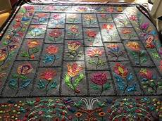 applique quilting sewing quilt gallery beautiful applique