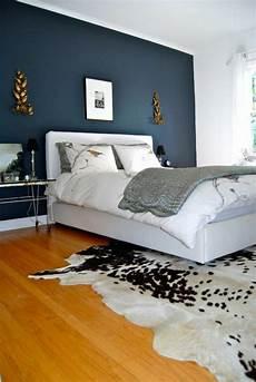 schlafzimmer blau weiß schlafzimmer blau 50 blaue schlafbereiche die schlaf