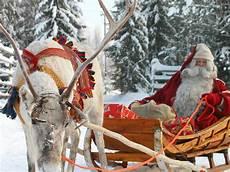 traveller s guide lapland drive huskies meet santa