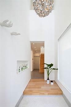 zen home design pictures modern zen design house arch into japan