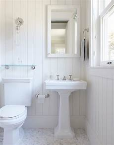 all white bathroom ideas 10 favorites white bathrooms from the remodelista designer directory remodelista