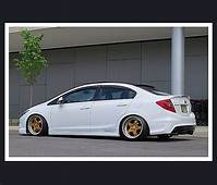 1000  Images About Honda Vs Acura On Pinterest