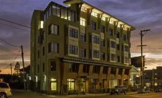 Low Income Apartments Oakland Ca by The Orchards On Foothill Oakland Ca Low Income Apartments