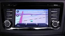 2013 mazda3 navigation system tutorial