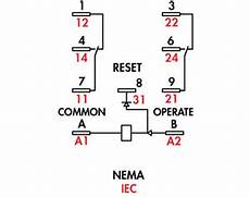 how to wire this latching relay electrical engineering stack exchange