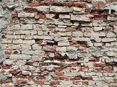 Brick Wall Vintage Background Custom Wallpaper