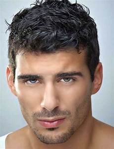 23 cool short haircuts for men 2019 easy short hairstyles hairstyles