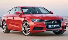 Neue Modelle Mercedes Und Audi 2013 Bis 2016 Vorstellung