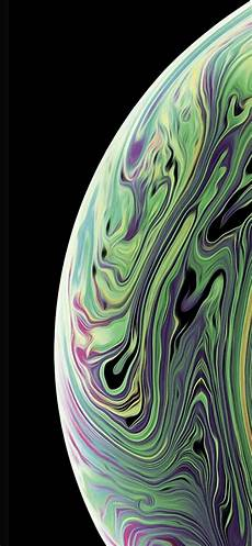 Iphone Xs Wallpaper Stock by Iphone Xs Stock Wallpapers