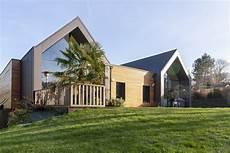 maison architecture rouen ventana