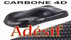 adhésif pour voiture adh 233 sif pour covering carbone 4d voiture moto