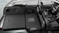 Opel Astra K Kofferraumvolumen - na nemškem dvorišču z manekenko val 202