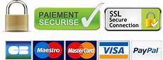 paiement sécurisé comment savoir paiement s 233 curis 233 4