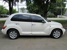 2004 Chrysler PT Cruiser  Pictures CarGurus