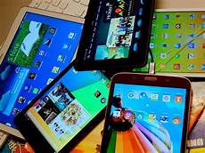 meilleure tablette 10 pouces mid size tablets compared ios vs android vs cnet