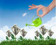 investir 1000 euros comment investir 1000 euros et tirer un maximum de profits comment changer sa vie