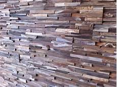 Wandverkleidung Holz Innen Modern Wandverkleidung Holz
