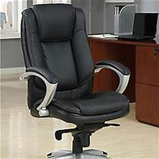 sears home office furniture home office furniture office furniture sears