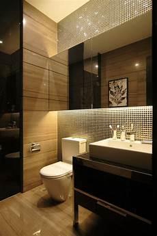 mobili bagno di lusso mosaico bagno 100 idee per rivestire con stile bagni