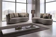 divani tondi divano angolare curvo componibile diotti a f