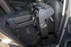 Gro 223 Er Test Skoda Karoq 2 0 Tdi 4x4 Dsg Style Alles Auto