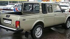 lada 4x4 kaufen 455 lada 4x4 niva 2129 russian auto