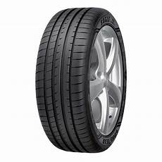 eagle 174 f1 asymmetric 3 tires goodyear tires
