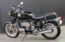 bmw r 100 r racing caf 232 bmw r 100 rs special 6 by ritmo sereno