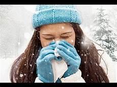 was tun gegen erkältung was tun gegen erk 196 ltung eure hausmittel