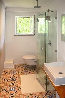 badarmaturen fuer waschtisch dusche und faltbare u dusche platzsparend und ideal f 252 r beengte