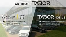Die Autohauskenner Gt H 228 Ndler Suchen Gt Achern Gt Autohaus Tabor